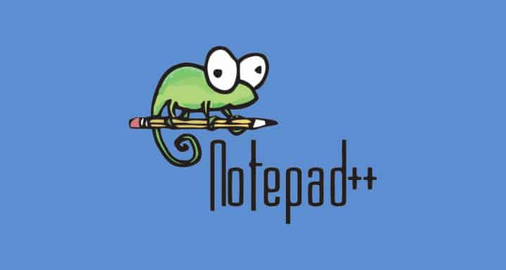 Notepad++ why do we like it?