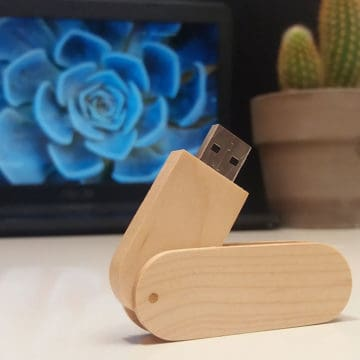 How-to-prepare-a-USB-drive-with-Windows-10-for-installation