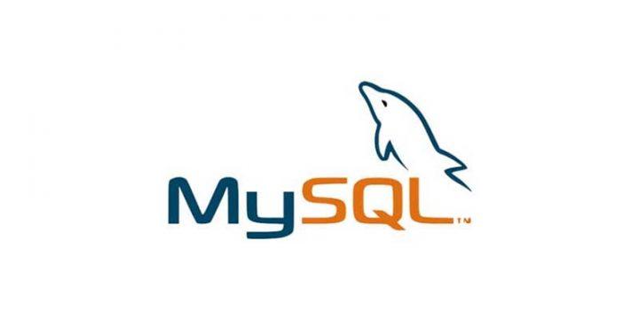 Installing and using MySQL Workbench