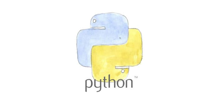 Installing Python, Pip Install and some other packages on Windows 10