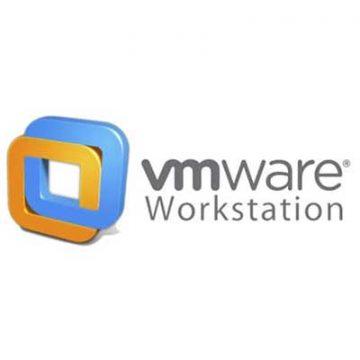 VMware Workstation Pro – Virtual machine review