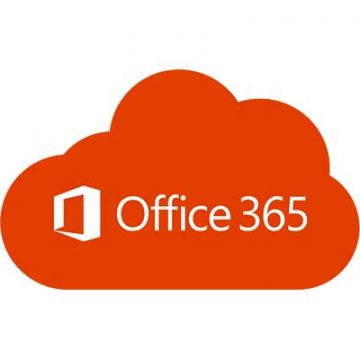 Office 365 - How to export and import signatures