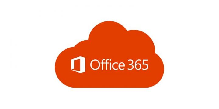 Outlook 365 signatures – How to import and export