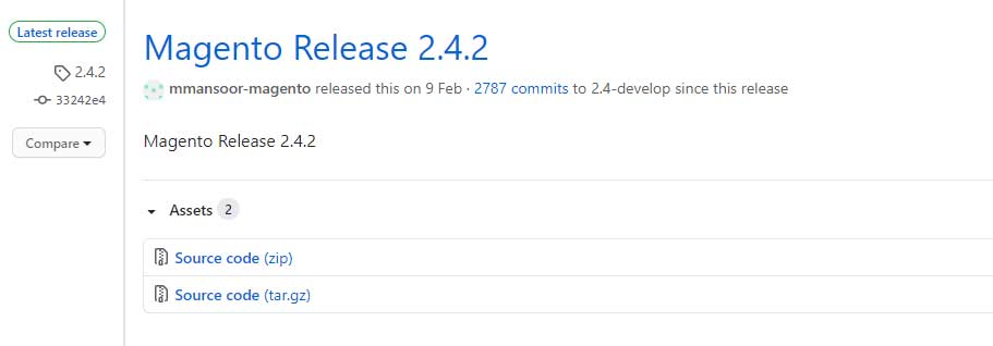 19. magento release from github.jpg